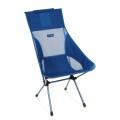 Helinox Campingstuhl Sunset Chair blau/navy