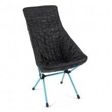 Helinox Sitzbezug Seat Warmer für Chair Sunset und Beach