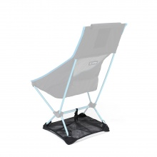 Helinox Bodenmatte Ground Sheet Chair Two
