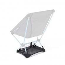 Helinox Bodenmatte Ground Sheet Chair Zero