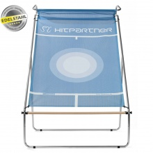 Hitpartner PRO Mobile Tenniswand US Open