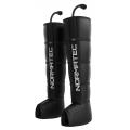 Hyperice Regenerationssystem für die Beine Normatec 2.0 Leg Recovery System
