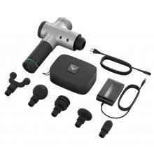 Hyperice Massagepistole Hypervolt Bluetooth zur Tiefenmuskelbehandlung