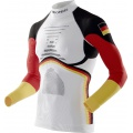 X-Bionic Energy Accumulator Evo Turtle Neck Germany Herren