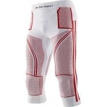 X-Bionic Energy Accumulator Evo Pant Medium Austria Herren