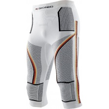 X-Bionic Energy Accumulator Evo Pant Medium Germany Herren