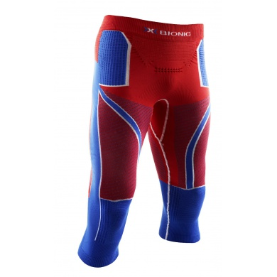 X-Bionic Energy Accumulator Evo Pant Medium Norway Herren