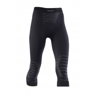 X-Bionic Invent Pant Medium schwarz Damen