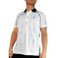 Australian Polo Lines 2012 weiss/blau Herren