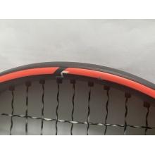 Head Graphene 360+ Gravity S 104in/285g Tennisschläger - besaitet - (kleiner Lackschaden)