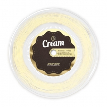 IsoSpeed Cream 200 Meter Rolle