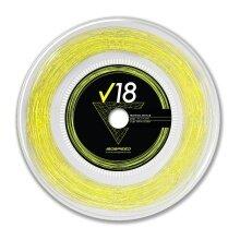 IsoSpeed V18 1.12 gelb 200 Meter Rolle