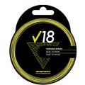 IsoSpeed V18 1.12 gelb Tennissaite