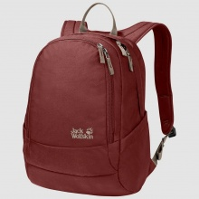Jack Wolfskin Rucksack Perfect Day 2019 redwood 22 Liter