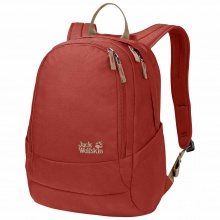 Jack Wolfskin Rucksack Perfect Day 2020 mexican pepper 22 Liter