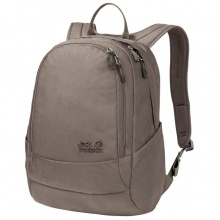 Jack Wolfskin Rucksack Perfect Day 2019 clay 22 Liter