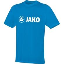 JAKO Tshirt Promo JAKO blau Herren