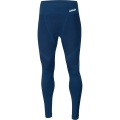 JAKO Funktionshose Tight Comfort 2.0 navy Herren