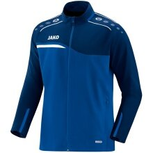 JAKO Trainingsjacke Competition 2.0 2018 royal/marine Herren