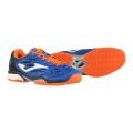 Joma Ace Pro Clay 2017 blau/orange Tennisschuhe Herren