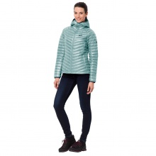 Jack Wolfskin Winterjacke Atmosphere 2019 mint Damen