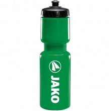 JAKO Trinkflasche 750ml grün