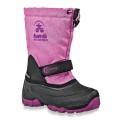 Kamik Waterbug 5G Gore Tex pink Winterschuhe Kinder