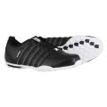 KSwiss Sneaker Arvee 1.5 schwarz/weiss Herren