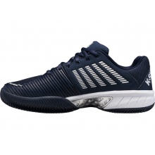 KSwiss Express Light 2 HB Clay 2020 navy Tennisschuhe Herren