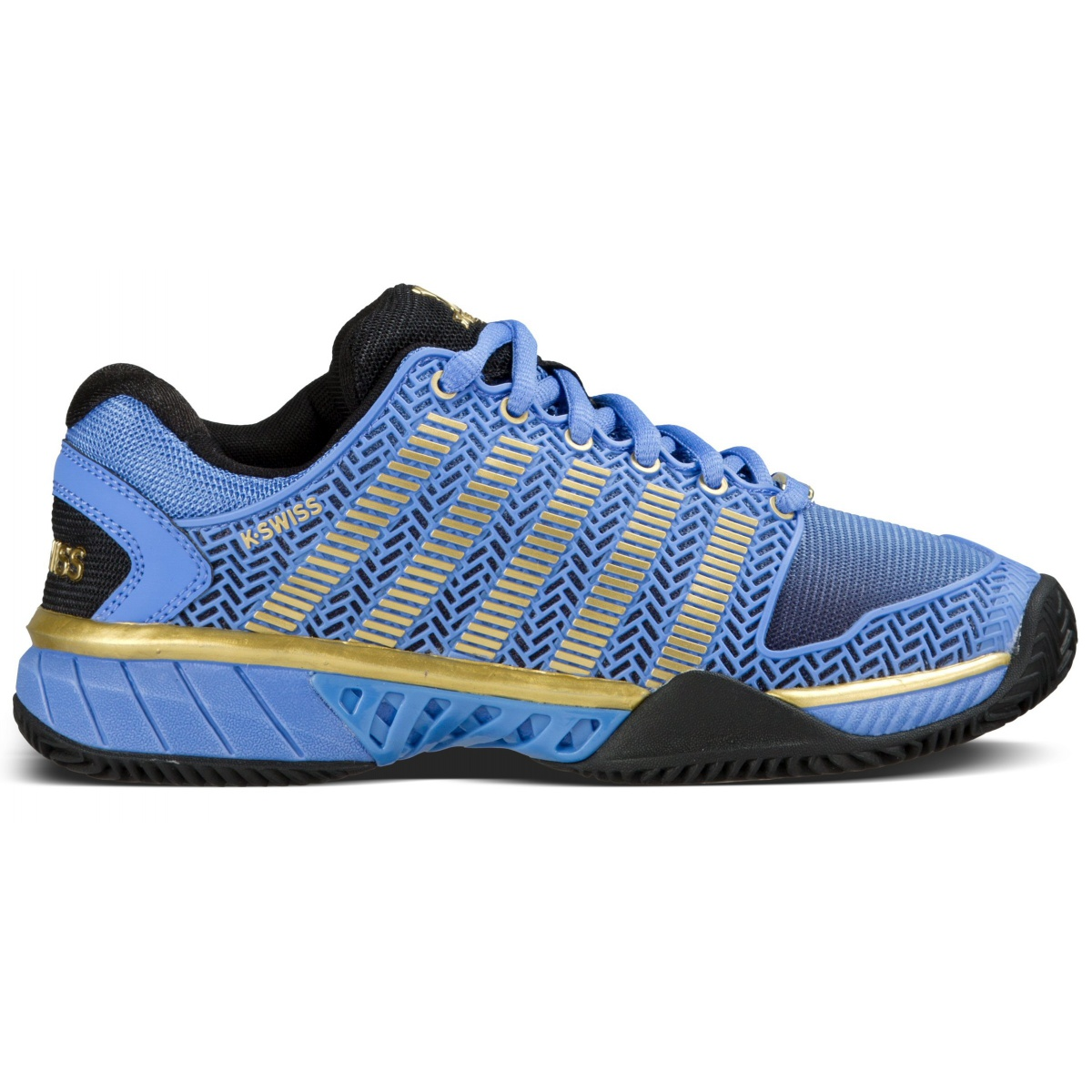 K-Swiss Performance Herren Hypercourt Express 2 Hb Tennisschuhe