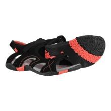 Kamik Playa 2017 schwarz Sandale Damen
