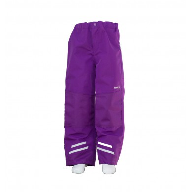 Kamik Hose Outdoor purple Girls
