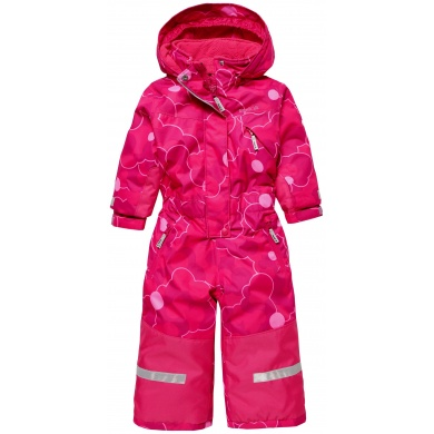 Kamik Winteranzug Patsy rose Kids