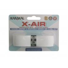Karakal X Air Basisband weiss