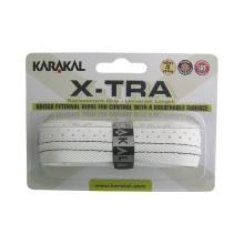 Karakal X tra Basisband weiss