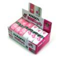Karakal PU Super Grip Love Basisband 12er Box
