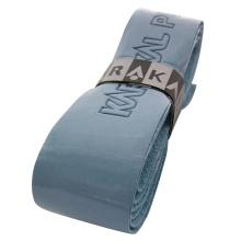 Karakal PU Super Grip Basisband blau