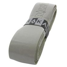 Karakal PU Super Grip Basisband grau