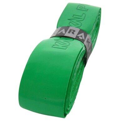 Karakal PU Super Grip Basisband grün