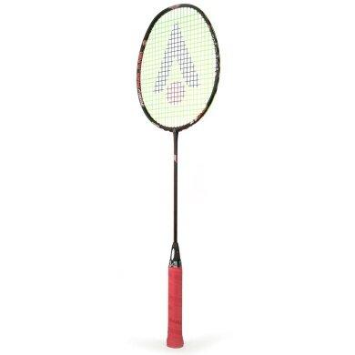 Karakal BN 60 FF Badmintonschläger - besaitet -