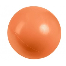 Kawanyo Pilates Ball orange 26cm