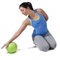 Kawanyo Pilates Ball grün 26cm