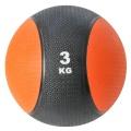 Kawanyo Medizinball 3kg