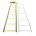 Kawanyo Koordinationsleiter Agility Premium 9 Meter