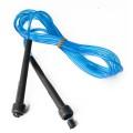 Kawanyo Springseil PVC blau