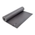 Kawanyo Yogamatte 173x61x0,6cm anthrazit