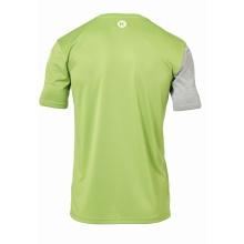 Kempa Tshirt Core 2.0 2018 grün Herren
