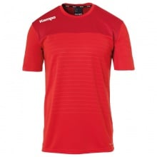 Kempa Emotion 2.0 Trikot 2019 rot/chilirot Herren