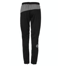 Kempa Trainingshose Pant Core 2.0 lang schwarz Herren
