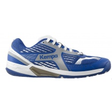 Kempa Fly High Wing 2017 royal Indoorschuhe Herren